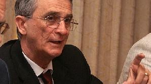 Cristian Gaţu conduce FRH din 1996