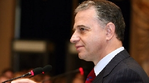 PSD vrea repetarea alegerilor