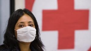 Numărul cazurilor de gripă nouă înregistrate a ajuns la 5071