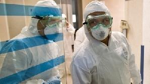 18 decese provocate de gripa nouă în România