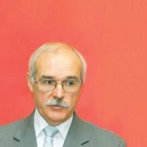 Guy Poupet presedinte BRD-Groupe Societe Generale