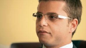 Honorius Prigoană crede că va câştiga mandatul de deputat din Colegiul 1