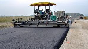Infrastructură transporturi