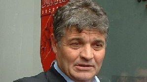 Revenirea lui Andone la Dinamo, amânată.