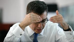 Ionuţ Popescu a fost redactor-şef la săptămânalul Capital