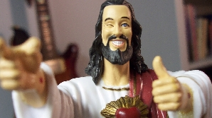 Biserica este considerată responsabilă pentru suprimarea mai multor evanghelii de-a lungul timpului