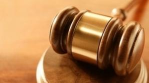 Curtea de Apel Cluj a decis menţinerea în arest a 12 inculpaţi în dosarul Cordunenilor