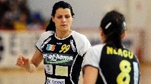 Încă un campionat dezamăgitor pentru România