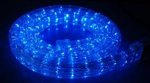 Patentele LED era deţinute de Global Lighting Technologies