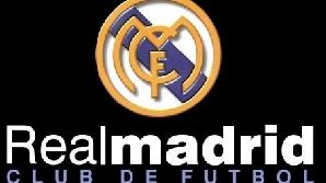 Patronul lui Manchester City vrea să cumpere clubul Real Madrid