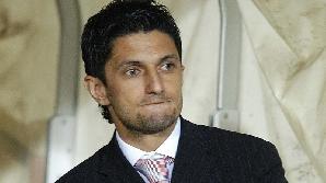 Răzvan Lucescu şi-ar fi dorit să preia pentru câteva luni campioana Unirea