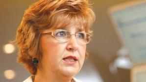"""Directorul Petrom: Românii nu înţeleg cuvântul """"competitivitate""""/Foto: Business Standard"""