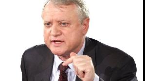 Marian Sârbu nu este susţinut de partid pentru un mandat în guvernul Boc