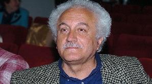 Marin Mincu - poet, prozator, eseist şi critic literar