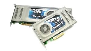 InnoDisk Matador II SSD