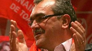 Miron Mitrea vrea să fie din nou coleg de partid cu Sorin Oprescu
