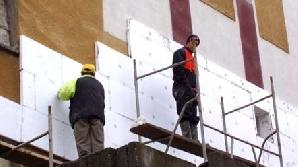 Numărul accidentelor de muncă înregistrate la Sibiu a crescut îngrijorător