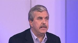 PSD  cerut arestarea şefului evidenţei populaţiei din sectorul 3 al Capitalei