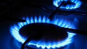 Furnizorul de gaz a fost amendat