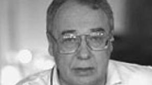 Ovidiu Ioaniţoaia scrie despre demisia lui Dan Petrescu de la Unirea Urziceni
