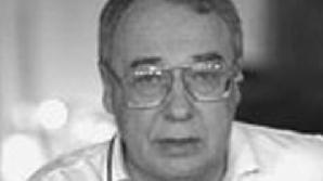 Ovidiu Ioaniţoaia scrie despre observatorii de arbitri