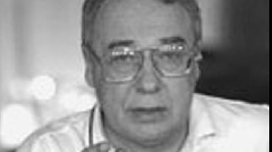 Ovidiu Ioaniţoaia despre Dinamo şi greşeli vechi