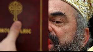 Patriarhul critică secularizarea lui Moş Crăciun