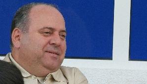 Gheorghe Ştefan acuză maniera de arbitraj de la meciul cu Unirea Urziceni