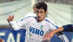 Alex Piţurcă nu s-a adaptat la FC Braşov.