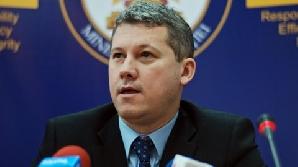 MAE îi acordă asistenţă consulară lui Nicolae Popa