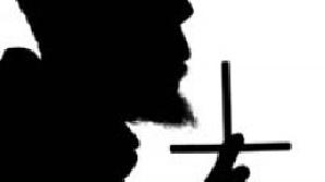 Preotul din Izvorul Crişului, acuzat că face campanie