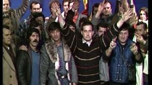 22 Decembrie 1989 este ziua victoriei pentru Revoluţia română