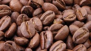 Cafeaua, chiar şi cea fără cafeina, ar putea preîntâmpina instalarea cancerului la prostată,