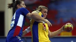 Rusia a reuşit scorul etapei, 48-8 cu Australia