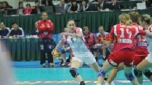 Rusia, campioană mondială la handbal feminin
