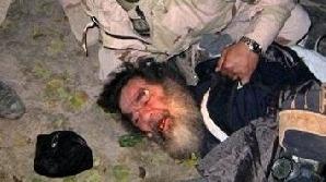 Se împlinesc şase ani de la capturarea lui Saddam Hussein / FOTO: chandrakantha.com