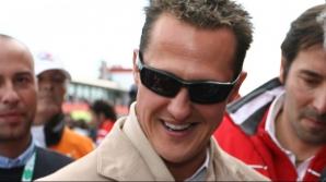 Monopostul Ferrari condus de Schumacher în 1999, vândut cu 177.000 de euro la licitaţie