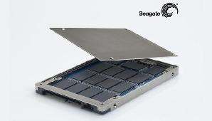 Pulsar SSD