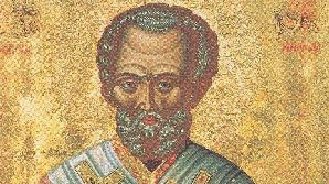 Sfăntul Nicolae