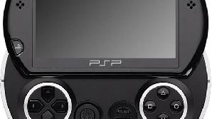 PSPgo este noua consolă portabilă de la Sony
