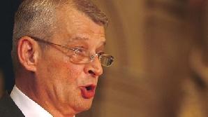 Oprescu a discutat cu prefectul Bucureştiului pe acest subiect