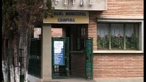 Spitalul din Câmpina are datorii uriaşe