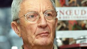 Victor Atanasie Stănculescu este bolnav de LEUCEMIE