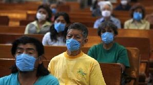 30 de români au murit din cauza noii gripe