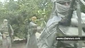 Al-Qaeda a revendicat atacul nigerianului