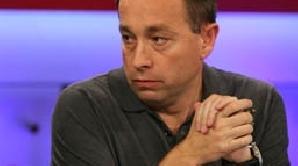 Tolontan: Băsescu a recunscut că l-a atins pe băiat în 2004