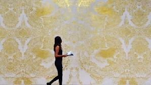 Această lucrare  i-a adus lui Richard Wright premiul în valoare de 25.000 de lire sterline