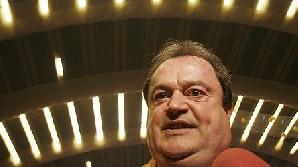 Vasile Blaga spune că PD-L nu vrea să renunţe la scaunul de premier