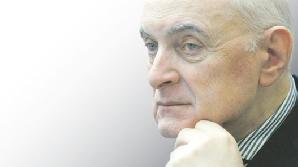 Consilierul guvernatorului BNR îl contrazice pe Titus Corlățan