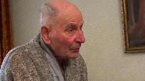 Lucian Petrescu a fost condamnat la 45 de ani de închisoare de comunişti